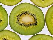 Kiwi fruit Japan