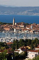 Izola, Slovenia, Balkans, Europe