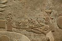 Egypt - Kom Ombo - Temple of Kom Ombo
