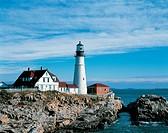 Maine,USA