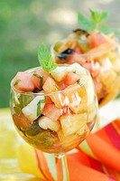 Fruit salad (thumbnail)