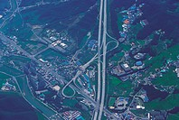 Interchange,Korea