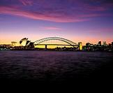 Opera House,Sydney,Australia