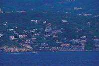 Cafri Island,Italy