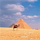Pyramid,Giza,Egypt