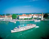 Lindau,Germany