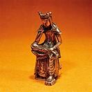 Buddha Statue,Korea
