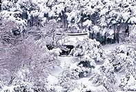 Gochang-eup Fortress,Jeonbuk,Korea