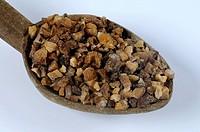 Pedate Pinallia Jackinthepulpit Rhizome, Arisaematis Rhizoma, Tian Nan Xing
