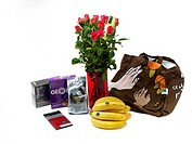 Fairtrade Goods