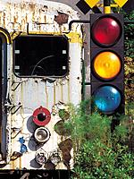 Traffic light (thumbnail)