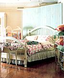 Bedroom interior (thumbnail)