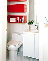 Bathroom interior (thumbnail)