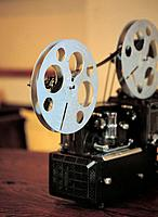 Cineprojector