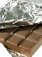 Food _ Chocolate