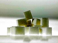 Food _ Sugar Cubes