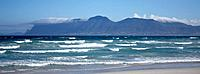 Cape Town Beach, South Africa (thumbnail)