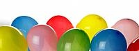 Colourful Balloons (thumbnail)