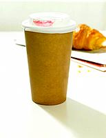 Lipstick on coffee cup (thumbnail)