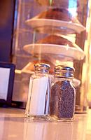 Salt And Pepper (thumbnail)