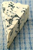 Fromage Bleu French Blue Cheese
