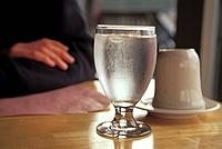 Glass of Ice Water (thumbnail)