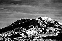 Mount Saint Helens National Volcanic Monument