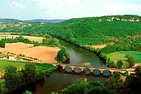 France - Dordogne - Perigord (thumbnail)