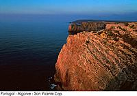 Portugal _ Algarve _ San Vicente