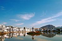 India _ Rajasthan _ Pushkar