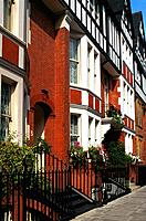 Great Britain _ London _ Chelsea