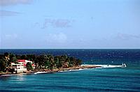 French Caribbean _ Caribbean Islands