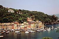 Italy _ Ligury _ Portofino