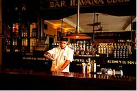 Cuba _ The Havana _ Havana Club