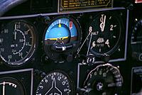 Aerian Leisure _ Aircraft _ Command Board