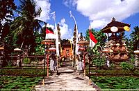 Indonesia _ Bali