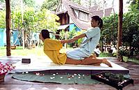 Spa _ Massage _ Body massage