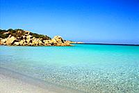 Italy _ Sardinia