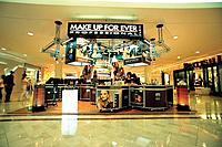 Shopping Center,Kuala Lumpur,Malaysia