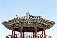 Seongdong_gu,Seoul,Korea