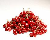 Stack cherry cherries red fruit kitchen cuisine food