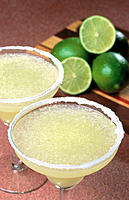 Margaritas