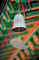 A Wind_bell,Korea