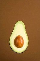 Avocado