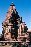 India, Rajasthan, Jodhpur, Mandore