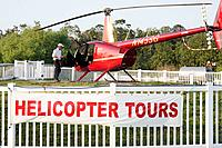 Florida, Kissimmee, Highway 192, tourism, helicopter tour, aerial sightseeing, charter flights, pilot, business,