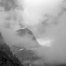 Norway, Norway Coast, Jostedal Glacier National Park
