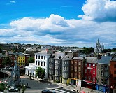 South Mall, Cork, Co Cork, Ireland