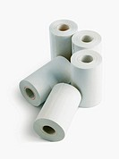 Paper rolls