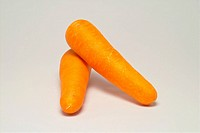 ingredient, carrot, food material, cuisine, food, vegetables, vegetable